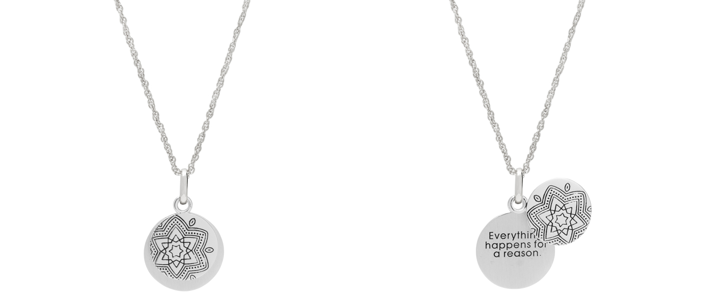 Trending-Jewelry-2020-Hidden-Message-Necklaces