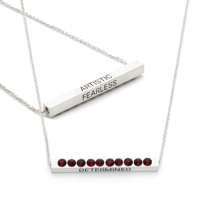 January-Birthstone-Necklace