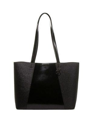 Modern Sparkle Tote Bag