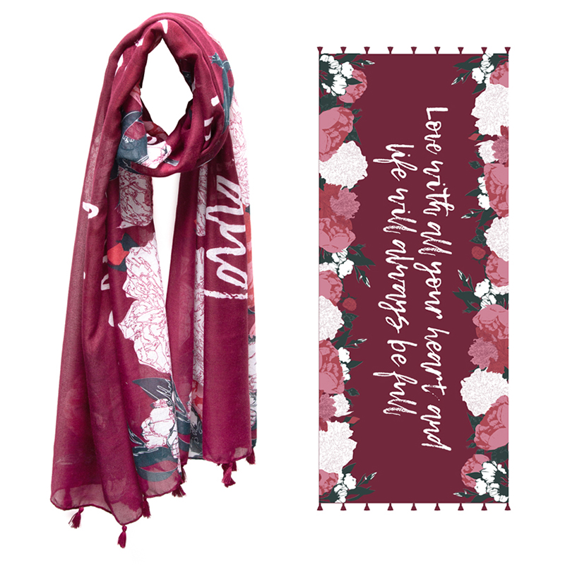 Love-With-All-Your-Heart-Scarf