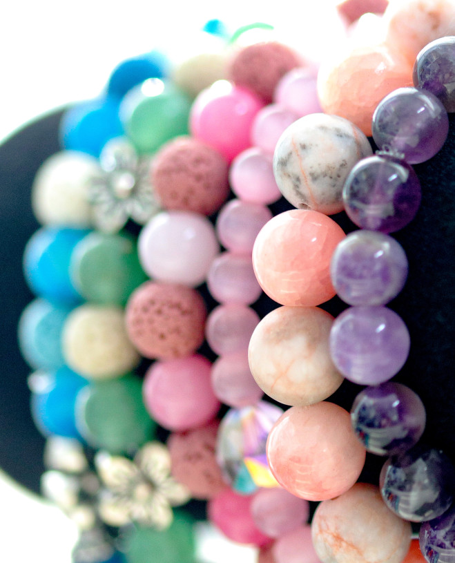 Everything You Should Know About Essential Oil Lava Stones