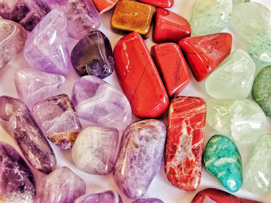 Gem Guides: What's the Most Valuable Birthstone?